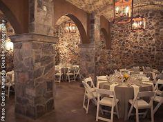 Milagro Farm Vineyards and Winery Ramona Weddings San Diego Wedding Venues 92065