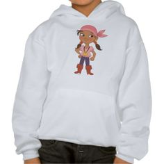 >>>Low Price Guarantee          Izzy 2 hooded sweatshirt           Izzy 2 hooded sweatshirt We have the best promotion for you and if you are interested in the related item or need more information reviews from the x customer who are own of them before please follow the link to see fully revie...Cleck Hot Deals >>> http://www.zazzle.com/izzy_2_hooded_sweatshirt-235142226101882525?rf=238627982471231924&zbar=1&tc=terrest