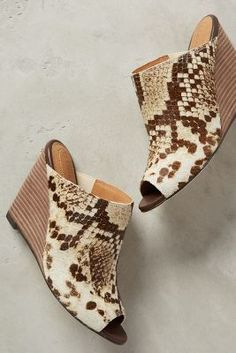 5c2c5f56275 Corso Como Central Wedges  anthrofave Shoes Heels Wedges