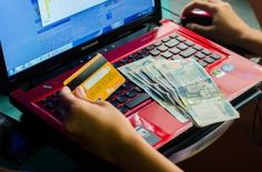 7 Reasons You Should Open an Online Banking Account
