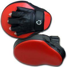 Coppia guanti da passata smai guantoni boxe thai full kick boxing pugilato box 29,50 Eur  http://www.marketitaliano.it/?df=161342958541
