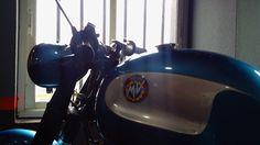 Distribuidor oficial MV Agusta para España.  #Box31motos #MVAgustaMadrid