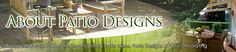 aboutpatiodesigns.com  excellent site for types of materials, designs