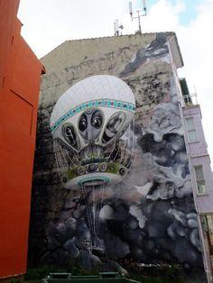 #Kadiköy #Istanbul #Turkey