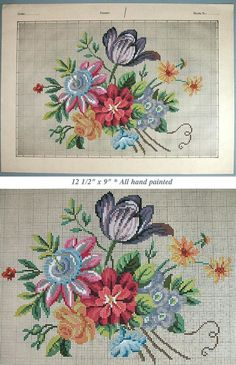 gallery.ru watch?ph=bEug-f23hq&subpanel=zoom&zoom=8