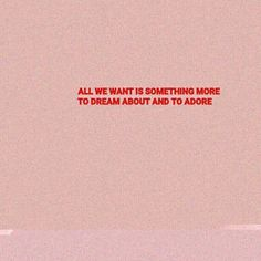 "heavensghost: ""A skeleton of something more, sleeping at last """