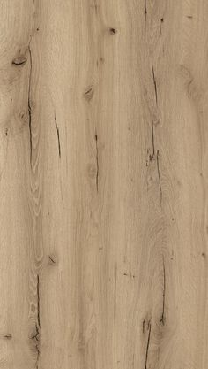 Best Free of Charge Ceramics Texture photoshop Style Walnut Wood Texture, Veneer Texture, Painted Wood Texture, Wood Texture Seamless, Light Wood Texture, Wood Floor Texture, Ceramic Texture, Tiles Texture, Wood Patterns