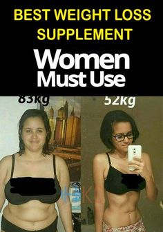 Best Weight Loss Supplement Women Must Use. Lose Weight Quick, Best Weight Loss Plan, Meal Plans To Lose Weight, Easy Weight Loss Tips, Weight Loss Meals, Losing Weight Tips, Weight Loss For Women, Fast Weight Loss, Weight Loss Transformation
