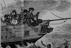 The Zong massacre was the mass-killing of approximately 142 slaves by the crew of the slave ship, carried out from 29 Nov. to 1 Dec. 1781. The ship was owned by a slave-trading syndicate from Liverpool,England, who had taken out insurance on the lives of the slaves. When the ship ran low on water following navigational mistakes, the crew decided to kill some of the slaves,so that an insurance payment could be collected.If the slaves died onshore, the Liverpool ship-owners would have no…
