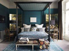See more of Hubert Zandberg Interiors's Notting Hill Home on 1stdibs