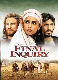 Amazon.com: The Final Inquiry: Daniele Liotti, Dolph Lundgren, M?nica Cruz, Hristo Shopov: Amazon Instant Video