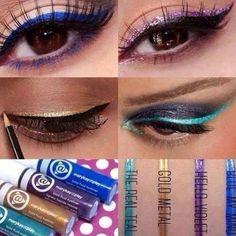 Mary Kay at Play Eyeliner ♥