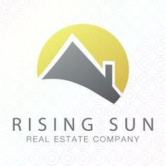 Rising+Sun+logo