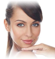 surgery cosmetic - http://www.aumentomamas.com/