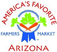 Tucson Arizona's FAV Farmer's Markets: Find one near you and support your local economy :)