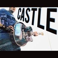 Hunt For a Better me by CASTLE on SoundCloud