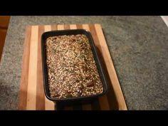 YouTube How To Dry Basil, Paleo, Gluten Free, Herbs, Youtube, Food, Meal, Glutenfree, Essen