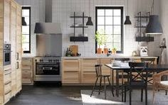 Resultado de imagen para kitchen