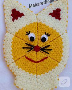 harika lif modelleri arasında bir gezinti. güzelim yıldız lif modelleri, tomurcuk, yuvarlak, yazılı lif örnekleri 10marifet.org'da sizi bekliyor. Crochet Girls Dress Pattern, Easy Knitting Patterns, Washing Clothes, Diy And Crafts, Knit Crochet, Sewing, Projects, Kids, Fictional Characters
