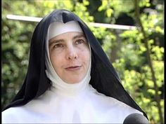 Eindhoven (Holland) Poor Clare nuns founded from the Roswell Poor Clare Colettines.
