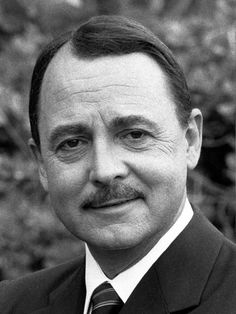 "John Hillerman (born 1932), actor, played the English Major domo ""Higgins"" on Magnum, P.I."