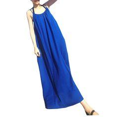 http://www.amazon.com/Partiss-Womens-Beach-Chiffon-Dress/dp/B00XJKFJFO/ref=sr_1_48?s=apparel