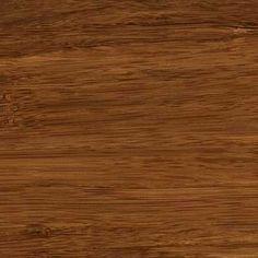 Teragren strand chestnut