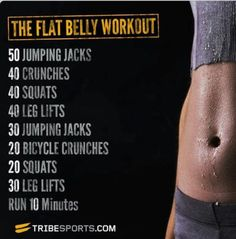This works! I have only been doing it for a few days but I can feel the workout. Plus, if youre busy or lazy, its only half an hour long. Follow the steps and get your new body! #health #healthyeating #nutritionconsulting #fatloss #weightloss #fitness #sustainableeating #diet #exercise #ripped #workout #healthyliving #train #motivation