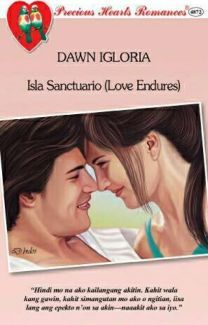 Read Meeting Chinito from the story Isla Sanctuario (Love Endures) COMPLETED by dawn-igloria (Dawn Igloria) with Free Novels, Novels To Read, Wattpad Books, Wattpad Stories, Reading Online, Books Online, Free Romance Books, Pocket Books, Free Reading
