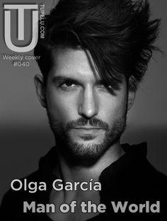 Portada n.040 Man of the World de Olga García  http://tupelu.com/adictos/portada/coleccion-man-of-the-world-de-olga-garcia/16560/