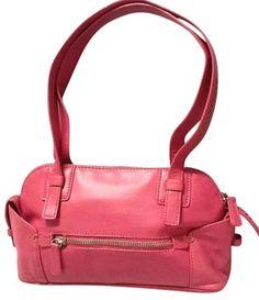 Sigrid Olsen Small Shoulder Bag Sigrid Olsen, Small Shoulder Bag, Leather  Shoulder Bag, e84be8cf2c