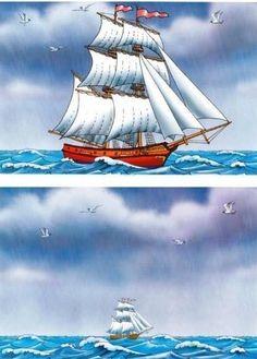 Preschool Activities, Sailing Ships, Boat, Montessori, Worksheets, English, Drawing, Speech Pathology, Concept