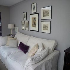 Best 1000 Images About Dove Grey French Grey Decor On 400 x 300