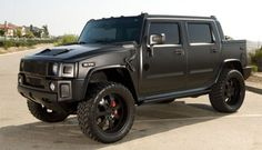 2014 Hummer H2 Photos 2014 Hummer H2 Review, Specs and Performa Details