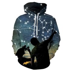 5da2de972d5928 17 Best Hoodies Sweaters Jackets images
