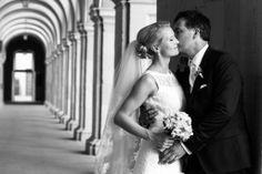 Heiße Hochzeitsfotografie in Würzburg