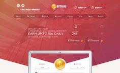 Подробнее о проекте читайте перейдя по ссылке ниже Bitcoin Luis Ltd. #hyip #хайп #hyipzanoza #новыйхайп #инвестиции
