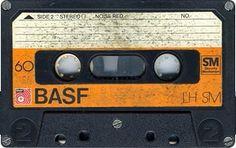 BASF LH SM 60