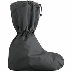 Vapour Barrier Liner Socks: These waterproof socks should be worn between inner and outer socks to trap moisture from sweaty feet. This ensures that socks and boot liners stay dry, keeping your feet Equipment, Foot Warmers, Liner Socks, Boots, Design, Outdoors, Black, Christmas, Fashion