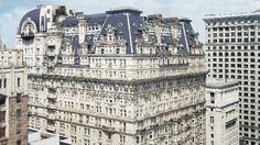 Hyatt Regency Bellevue Philadelphia Luxury Hotel Deals From Over 25 000 Vipsaccess Curated Collection