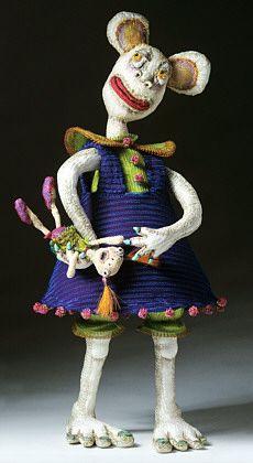 Reina Mia Brill
