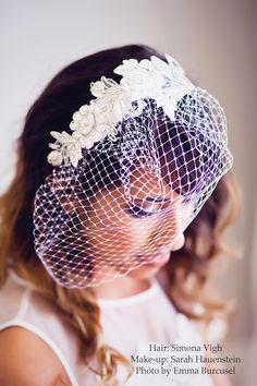 bridal hairstyle, senior portrait inpiration girl, cute hairstyle, party hair  #wedding #hair #bride