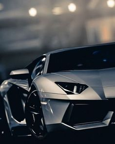 Pun Intended New… Cool Cars sports Seriously Stylish Lamborghini Aventador! Pun Intended New…,Lamborghini Cool Cars sports Seriously Stylish Lamborghini Aventador! Pun Intended News… Automotive. Luxury Sports Cars, Best Luxury Cars, Sport Cars, Exotic Sports Cars, Sport Sport, Maserati, Ferrari, Bugatti Cars, Mazda Cars