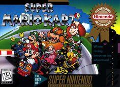 The Best Super Nintendo Games of All Time Retro Video Games, Video Game Art, Retro Games, Lightning Bolt, Mario E Luigi, Mario Bros, Yoshi, Games Like Pokemon, Playstation