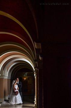 Fotografo Casamento Campinas  http://viniciusfadulfotografocasamento.com