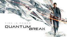 Quantum Break Xbox One: http://consolemania.com/reviews/quantum-break-xbox-one.html