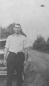 Ohio, 1932