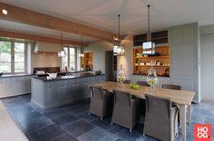 Belgisch Hardsteen Tegels : Beste afbeeldingen van belgisch hardsteen vloeren belgian