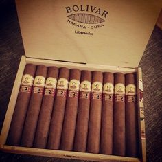 Buy Cigars Online at: CigarsOnlineToday.com