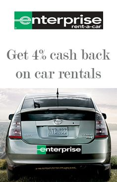 enterprise car rental west houston